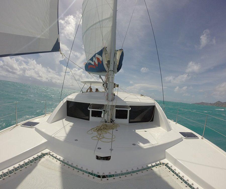 Boat | Dr. Hermes Koop M.D. F.A.C.P