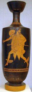 Hermes Pottery | Dr. Hermes Koop M.D. F.A.C.P